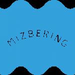 0129_mizbering_logo_nyuko_OL-01