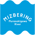 ミズベリング紫川
