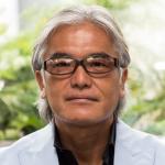 バルニバービグループ代表取締役CEO 佐藤裕久