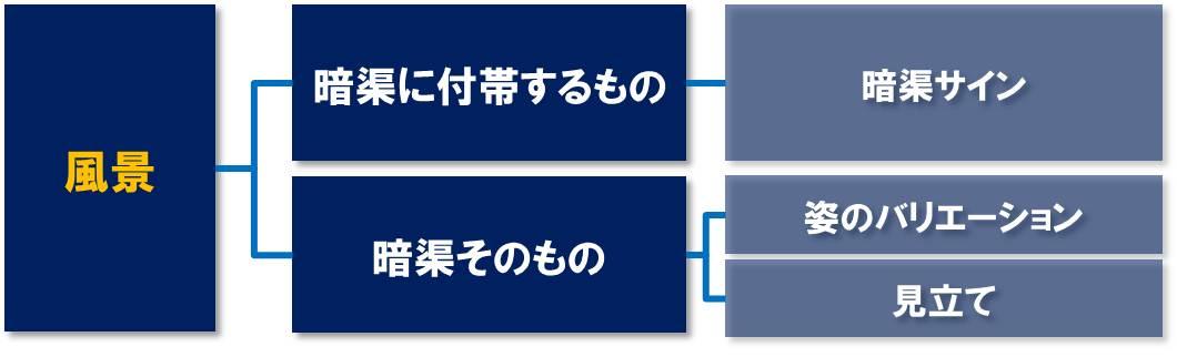 mizbering用画像¥6-1