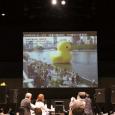水の都・大阪の水辺が今、もっともアツい!?<br>「ミズベリング大阪会議」潜入レポート