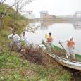 川活動11月報告