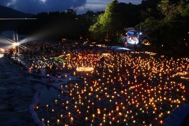「鹿児島 やまんなか音楽会」の画像検索結果