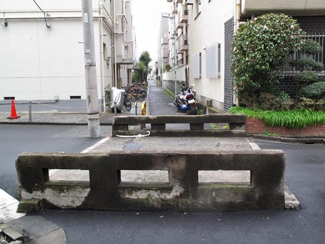 15_初台橋