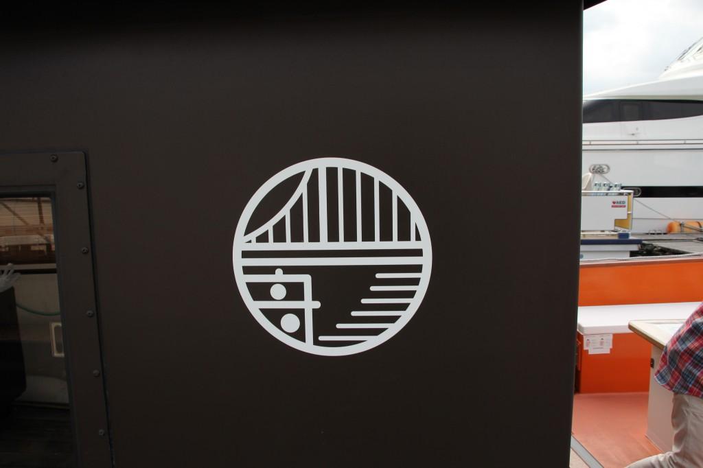 みづはのロゴ