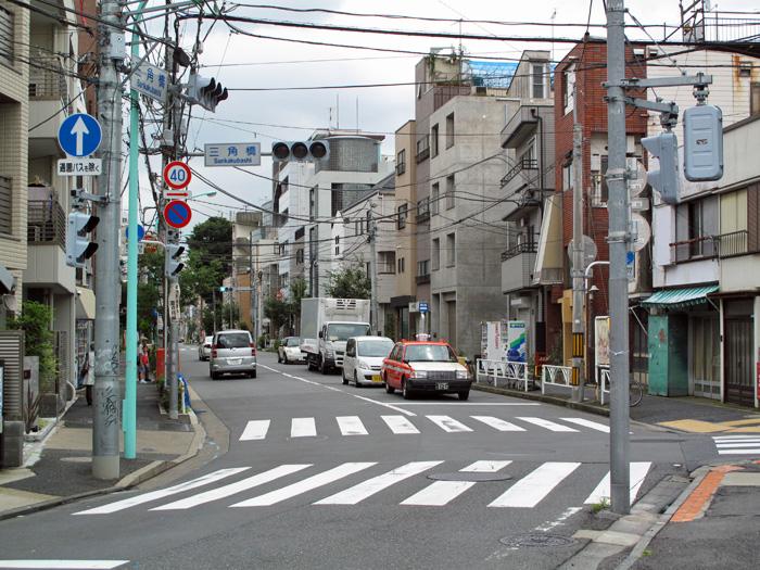 03_三角橋