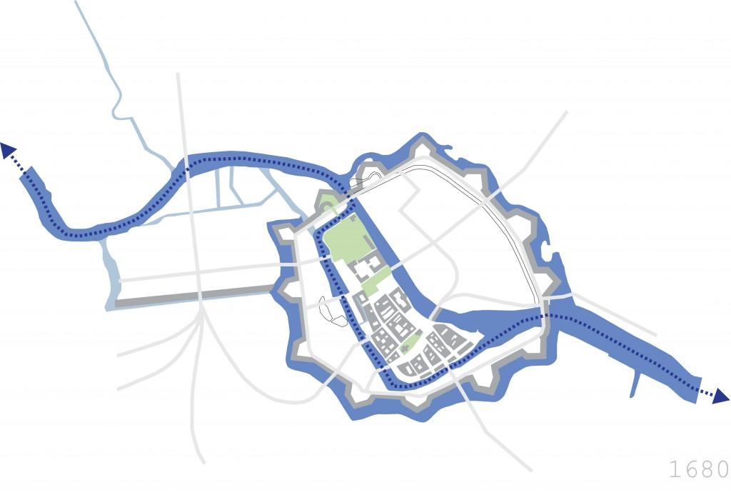 151210_Flussbad-New__30__0001