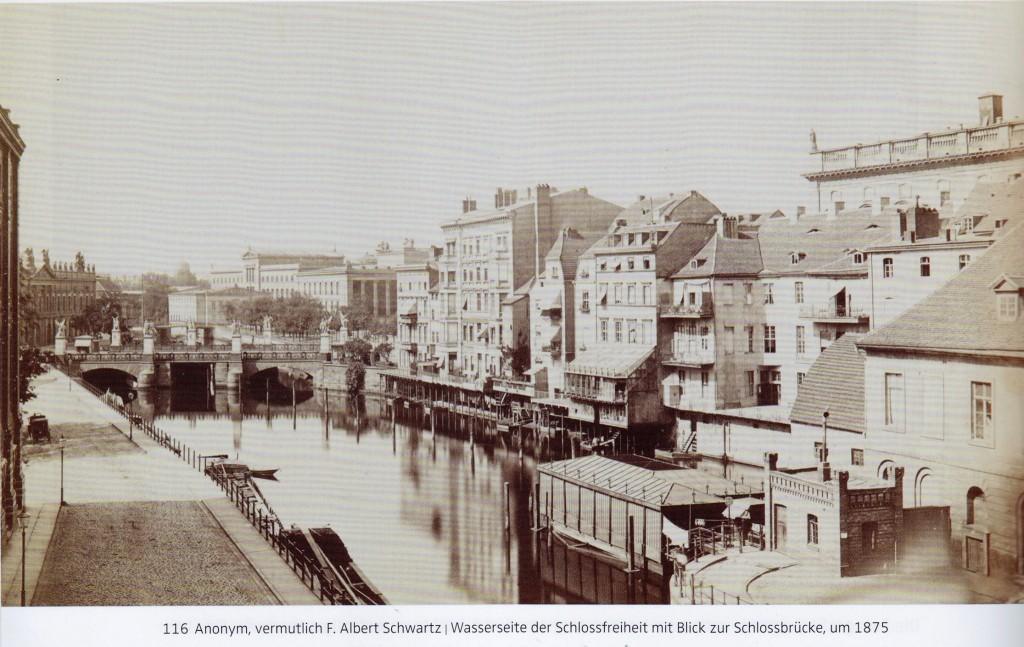 151210_Flussbad-New__42__0001
