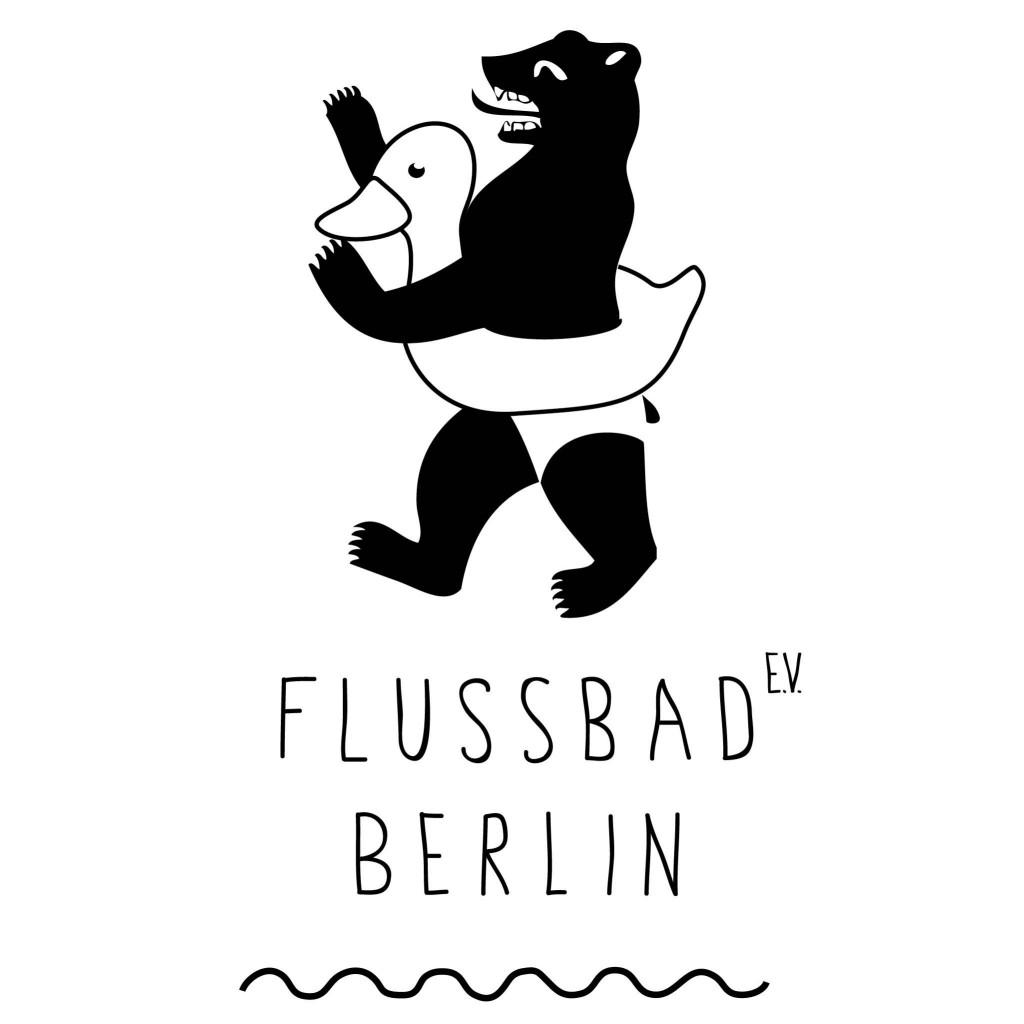 151210_Flussbad-New__51__0001