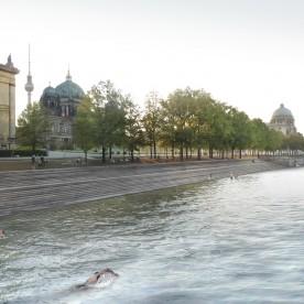 Perspektive_am_Lustgarten