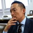 """渋谷区長・長谷部健さんインタビュー""""ソーシャル・ムーブメントのつくり方"""""""