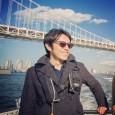 東京水辺デートへのお誘い【清澄白河〜天王洲〜浅草・蔵前】#恋する水辺