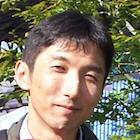satoyoshiharu