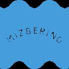 0129_mizbering_logo_nyuko_OL-012
