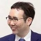 福岡博士S