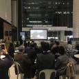 TOKYO WONDER UNDERライブビューイング観覧記