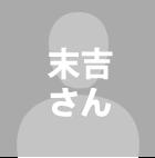 profileThumb_13